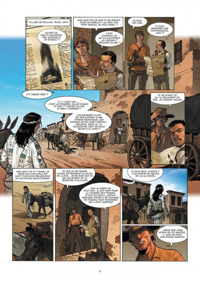 Page 2 7 pistoleros