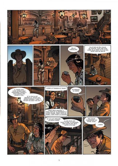 Page 3 7 pistoleros