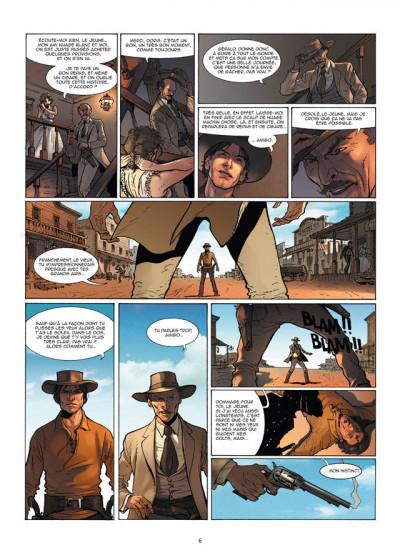 Page 4 7 pistoleros