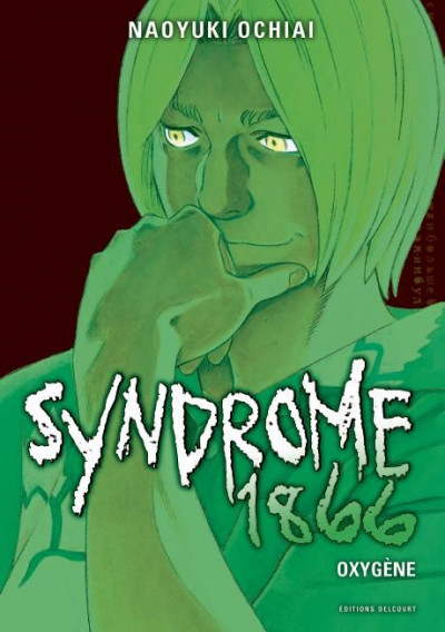 image de syndrome 1866 tome 8