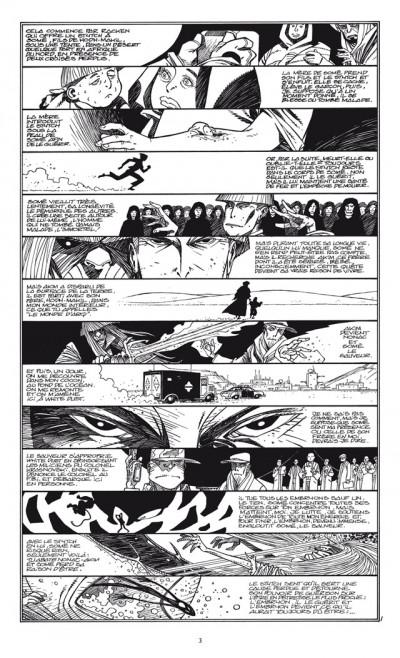 Page 1 arq tome 15 - lune