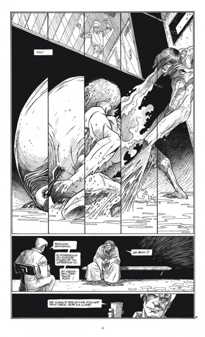 Page 2 arq tome 15 - lune