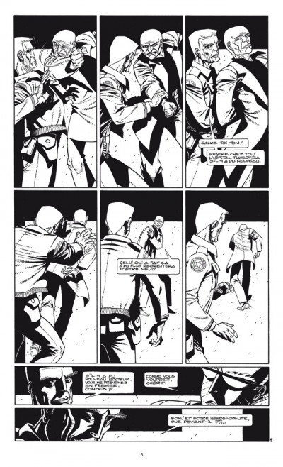 Page 4 arq tome 15 - lune
