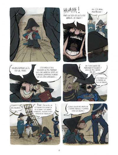 Page 2 le singe de hartlepool