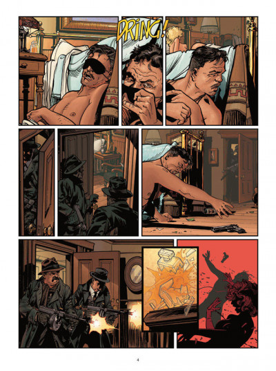 Page 2 Jour j tome 10