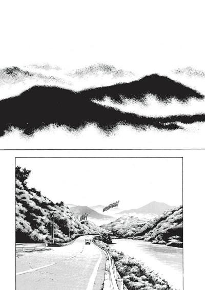 Page 6 Coq de combat tome 1 - nouvelle édition