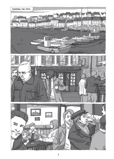 Page 1 Plogoff