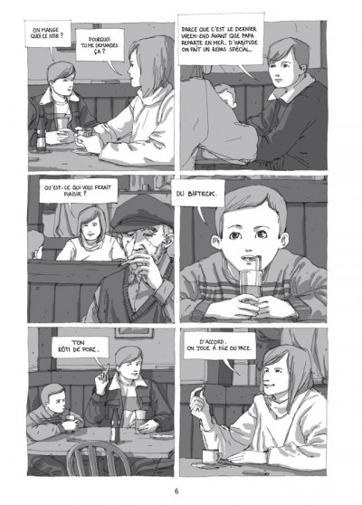 Page 2 Plogoff