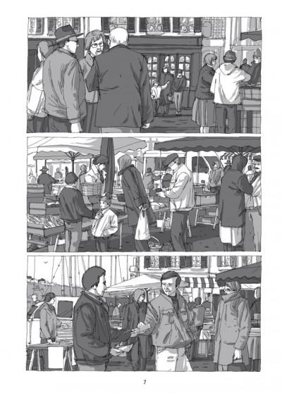 Page 3 Plogoff