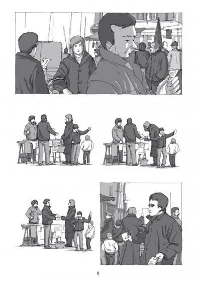 Page 4 Plogoff