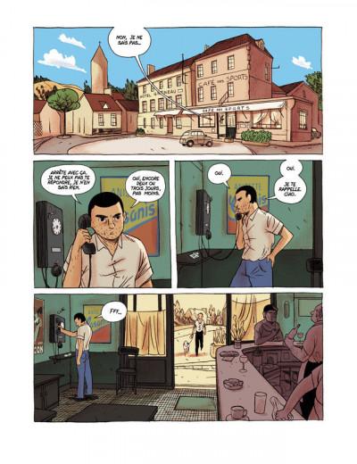 Page 1 come prima