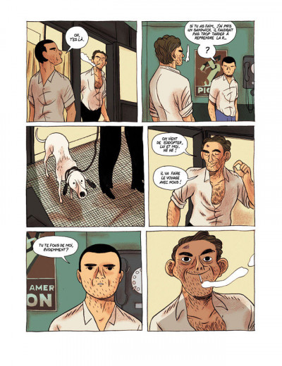 Page 2 come prima