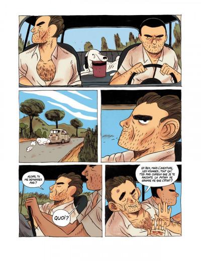 Page 3 come prima