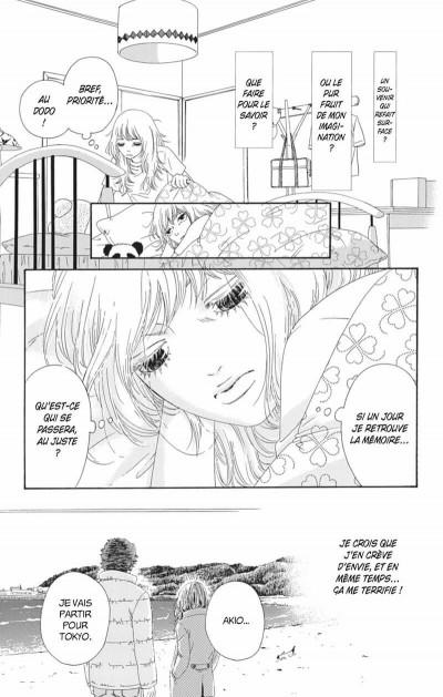 Page 6 Six Half tome 2