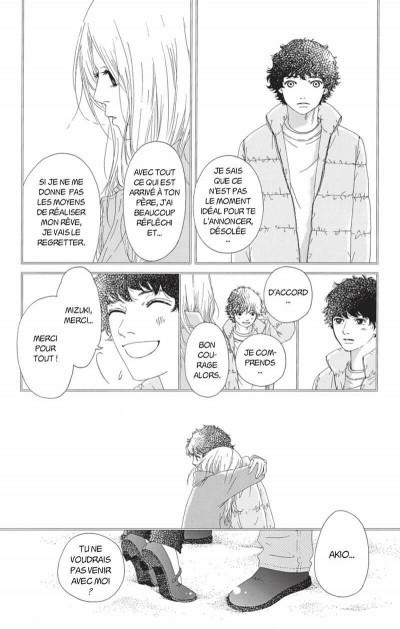 Page 7 Six Half tome 2