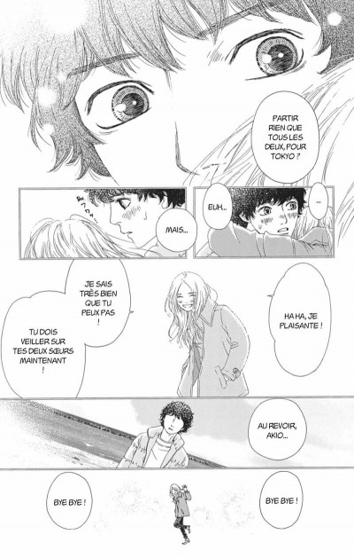 Page 8 Six Half tome 2