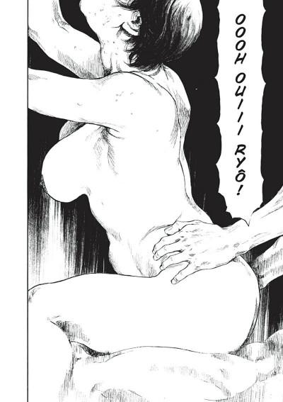 Page 7 Coq de combat tome 3 - nouvelle édition