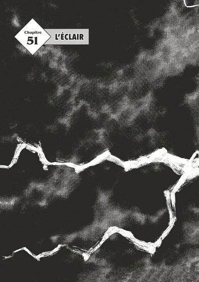 Page 4 Coq de combat tome 6 - nouvelle édition