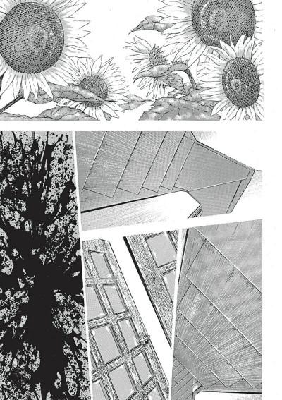 Page 4 Coq de combat tome 8 - nouvelle édition