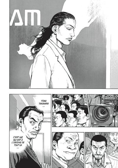 Page 5 Coq de combat tome 24