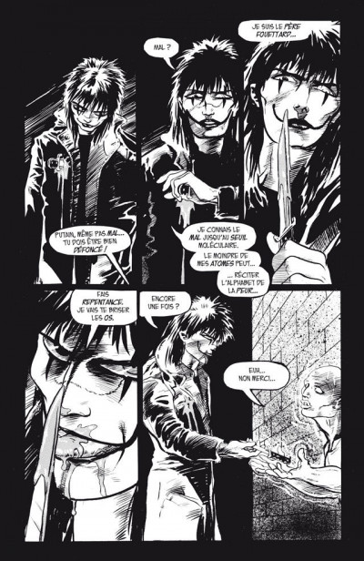 Page 4 the crow
