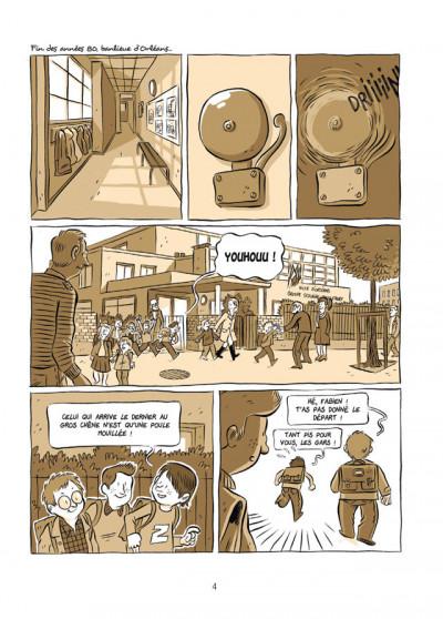 Page 1 Ce n'est pas toi que j'attendais