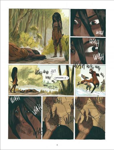 Page 2 Sauvage