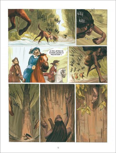 Page 3 Sauvage