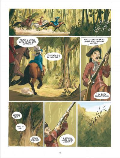 Page 4 Sauvage