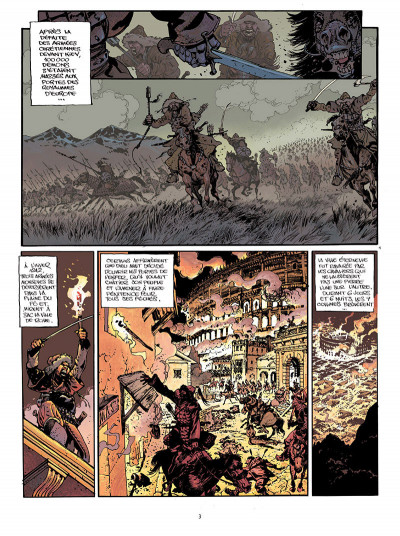 Page 1 Jour J tome 22