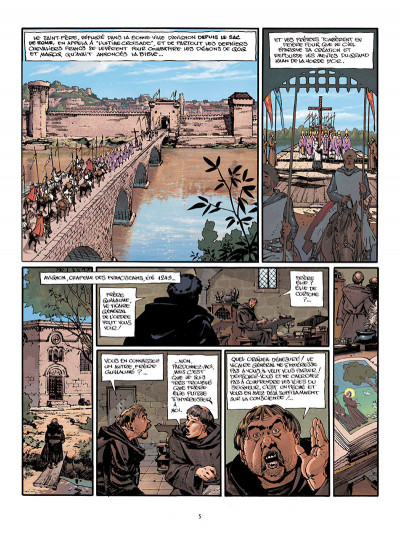 Page 3 Jour J tome 22