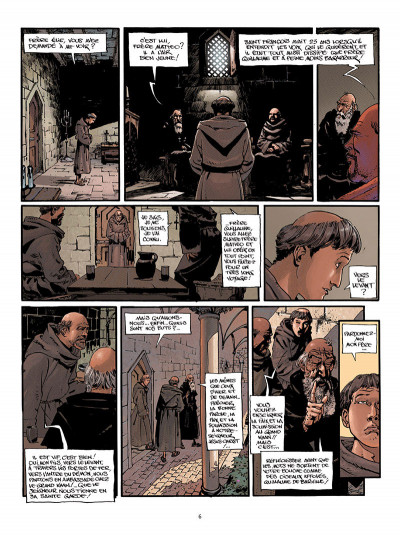 Page 4 Jour J tome 22