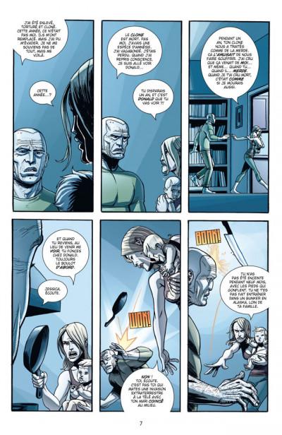 Page 3 Brit tome 3 - gueule cassée