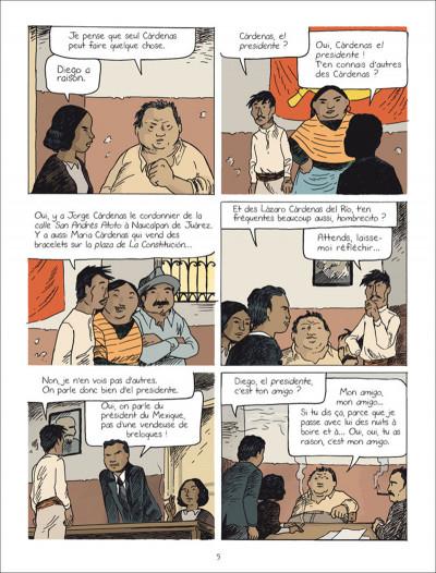 Page 3 Frida Kahlo
