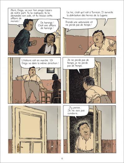 Page 4 Frida Kahlo