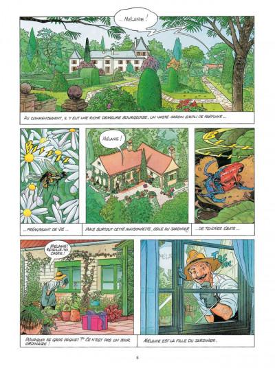 Page 2 la fleur amoureuse