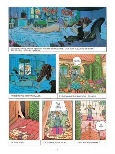 Page 3 la fleur amoureuse