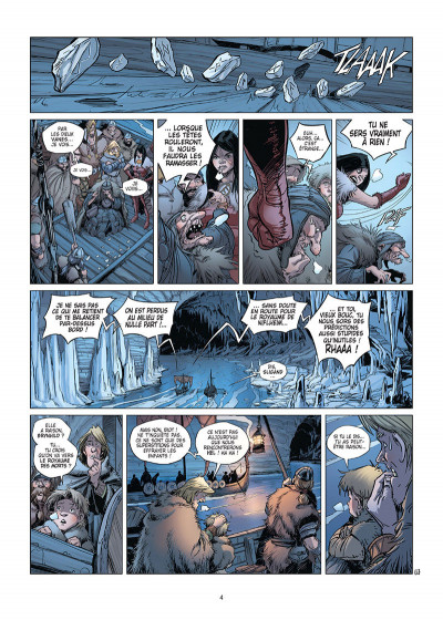 Page 2 Aslak tome 4