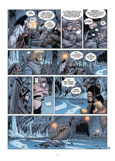 Page 3 Aslak tome 4