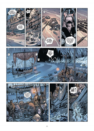 Page 4 Aslak tome 4