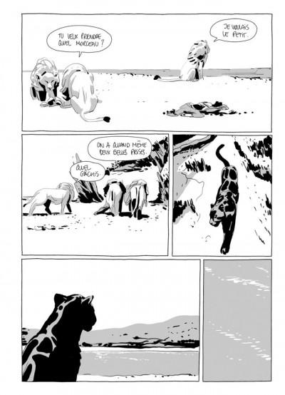 Page 2 Papier n°1