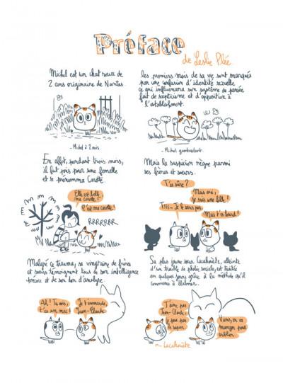 Page 1 Vivre vieux et gros : les clés du succès
