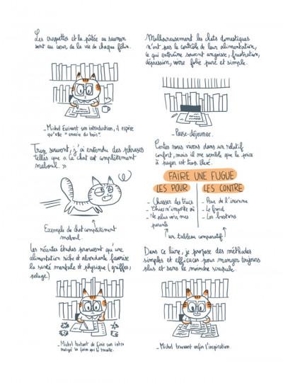 Page 4 Vivre vieux et gros : les clés du succès