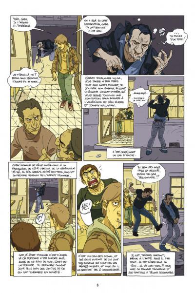 Page 4 Ma révérence