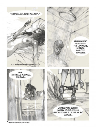 Page 4 In bed