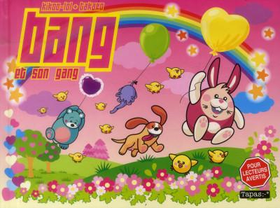 image de Bang et son gang