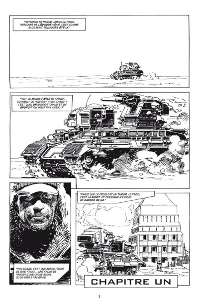 Page 1 winterworld