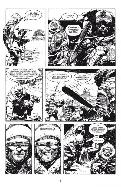 Page 2 winterworld