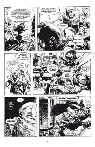 Page 3 winterworld
