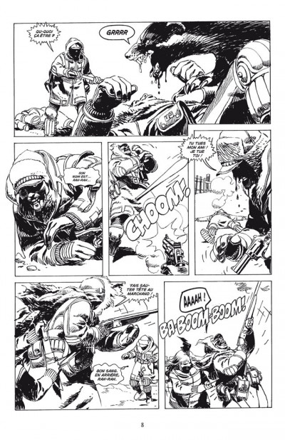 Page 4 winterworld